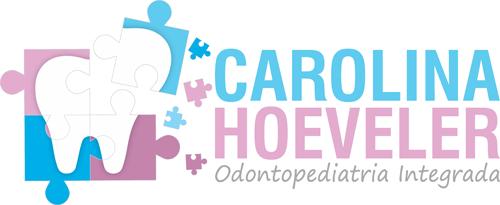 Dra. Carolina Hoeveler